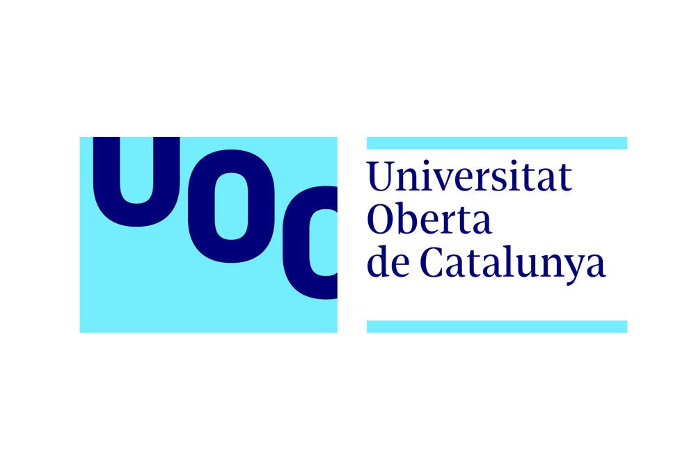 uoc_nuevo_logo.jpg