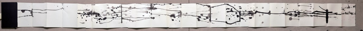 Ink-Dance-imatge2.jpg