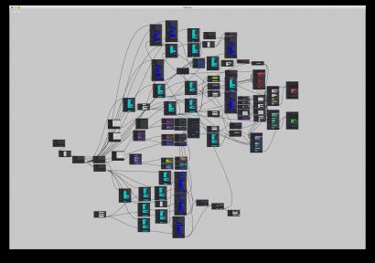 Captura de pantalla 2018-09-09 a las 12.51.45