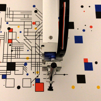 axidraw-thumb